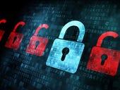 password-key-padlock-security