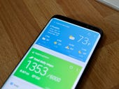 Hey Samsung, it's time to relinquish control of the Galaxy S8's Bixby button