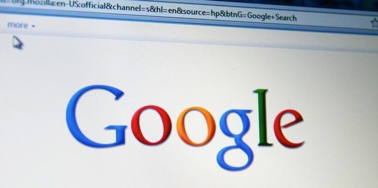 google-search-620x465