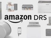 Amazon adds more brands, connected devices to Dash Replenishment Program