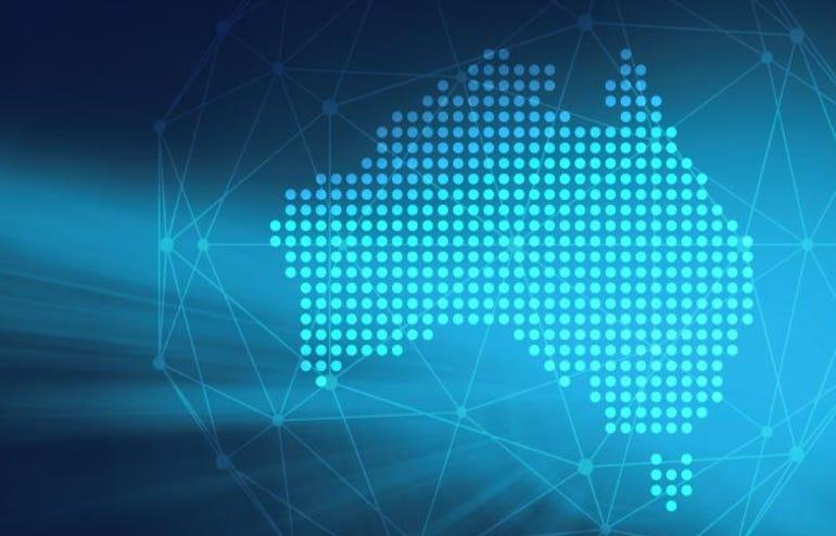 cert-australia-cybersecurity-jcsc.png