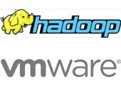 Virtualized Hadoop: A brief look at the possibility