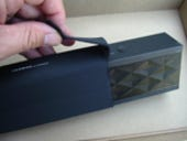 Image Gallery: Case on the Jambox