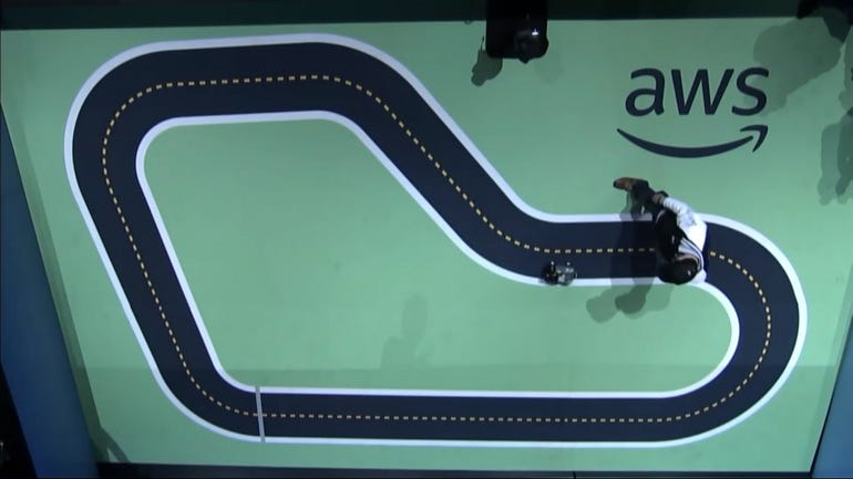 181210-overhead-shot-of-deepracer-track.jpg