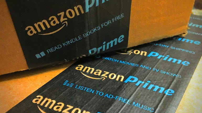 amazon-prime-box-caja.jpg