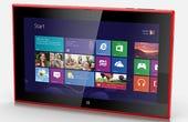 lumia2520