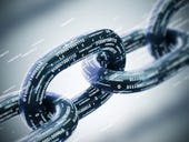 Blockchain and business: Looking beyond the hype
