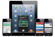 15 features Apple should include in iOS 7