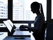 Brazilian public sector workers positive about remote working