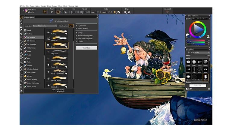 corel-painter-2022-header.jpg