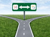 iOS 14 could become Apple's Windows XP