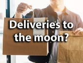 Deliveries to the moon? Contractor gives robot lander just enough autonomy