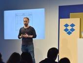 Audio, video, transcription: Dropbox's latest integrations cater to media professionals