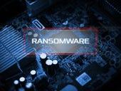 REvil ransomware operators claim group is ending activity again, victim leak blog now offline