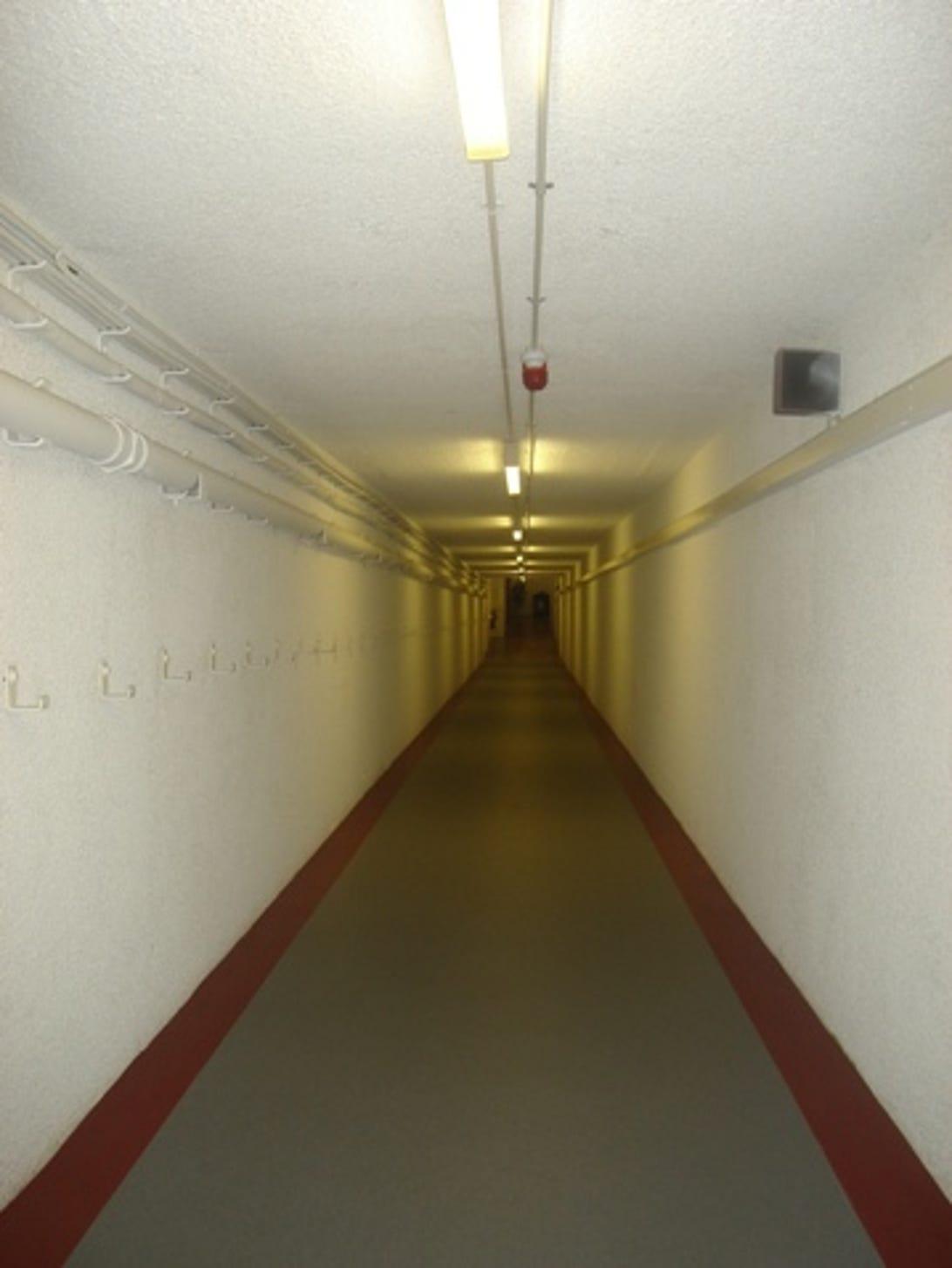 40150550-1-corridor1.jpg