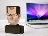 3D printing takes shape