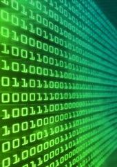 binary_malware