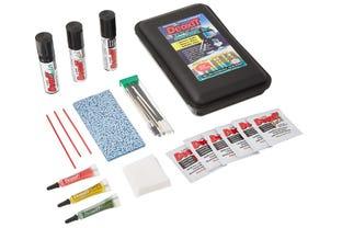 DeoxIT Survival Kit