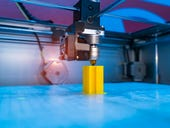3D printing, additive manufacturing sector arms up to scale