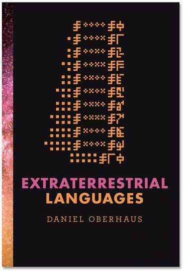 extraterrestrial-languages-book-main.jpg