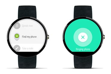 find-your-phone-with-android-wear.png