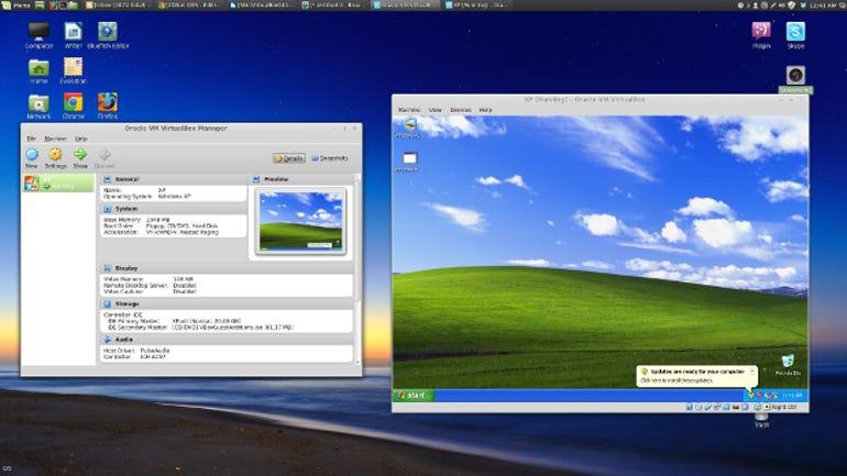 20Mint-Linux-XP