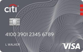 citi-visa-card-consumer.png
