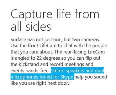 skype-for-rt-clue-3