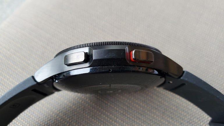 samsung-galaxy-watch-4-classic-5.jpg