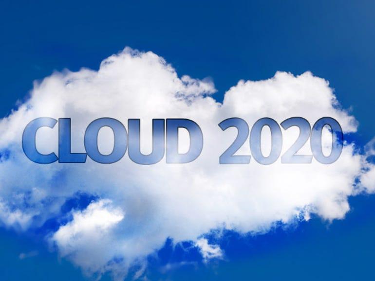 Cloud 2020