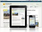Responsive web images: What can we expect next?