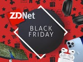 Best early Black Friday tech deals: Phones, laptops, smartwatches, more