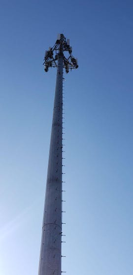 200223-indianapolis-4g-5g-tower.jpg
