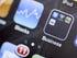 September: Apple's UDID leaks linked to Florida data breach, not FBI