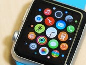 Apple Watch: Its time will come