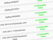 How to check if your Android device is vulnerable to attack