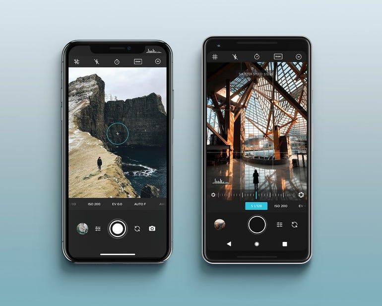 moment-app-sidebyside-2.jpg