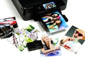 Best photo printer 2021: Quality images and affordable options, compared