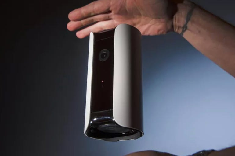 Canary All-In-One ($99)