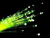 New Zealand tops OECD fibre broadband subscription growth