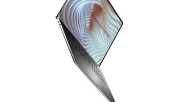xps-17-3.png