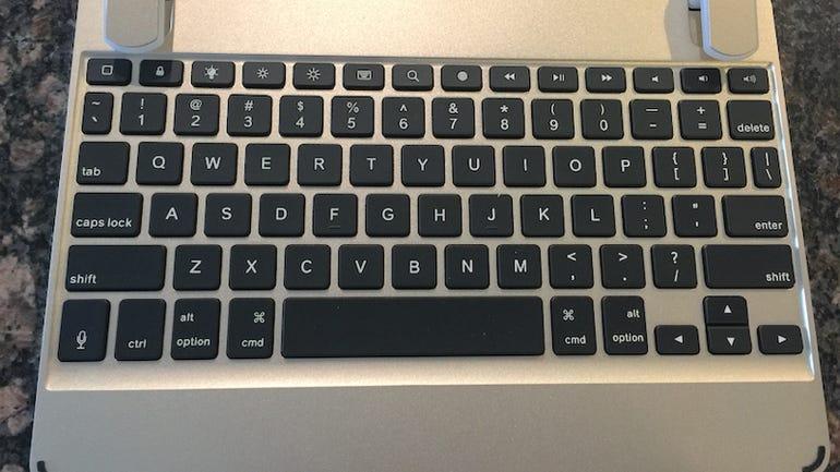 02-brydgeair-keyboard.jpg
