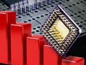 SK Hynix profit drops 18 percent due to slowdown in PC, mobile