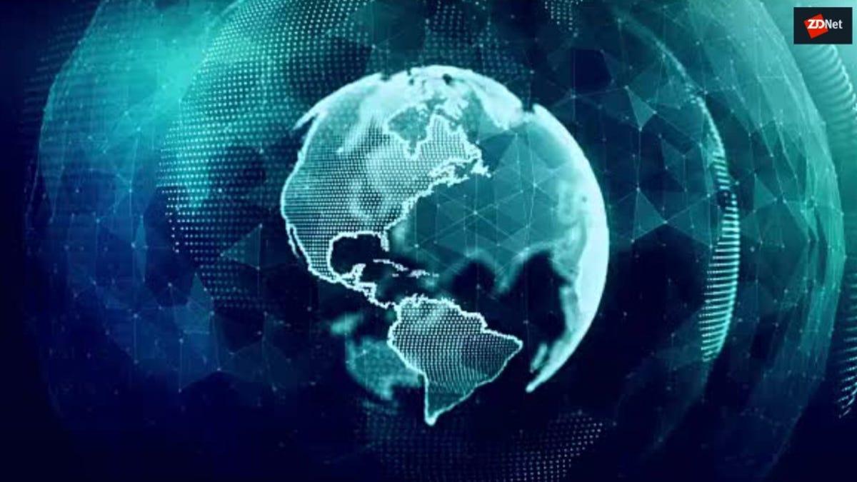 nemokama bitcoin mining server