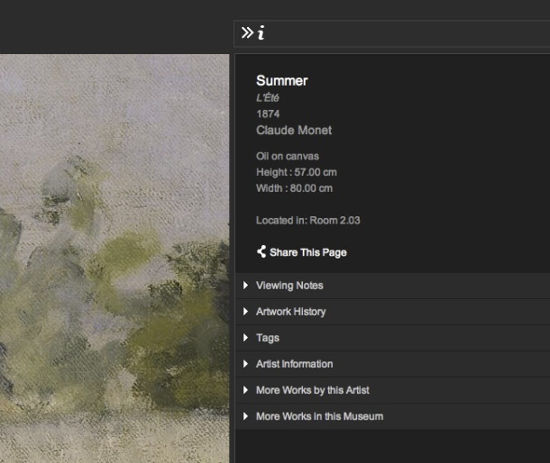 art-project-google-5.jpg
