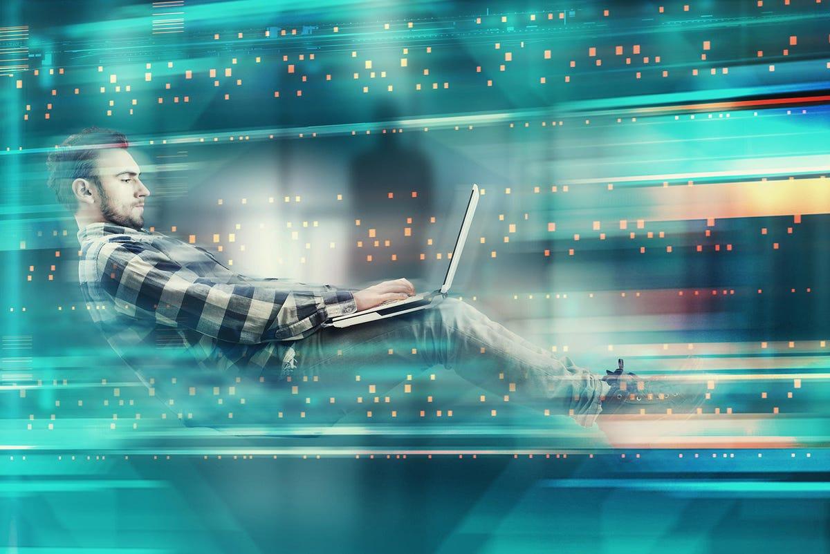 The fastest VPN in 2021 | ZDNet