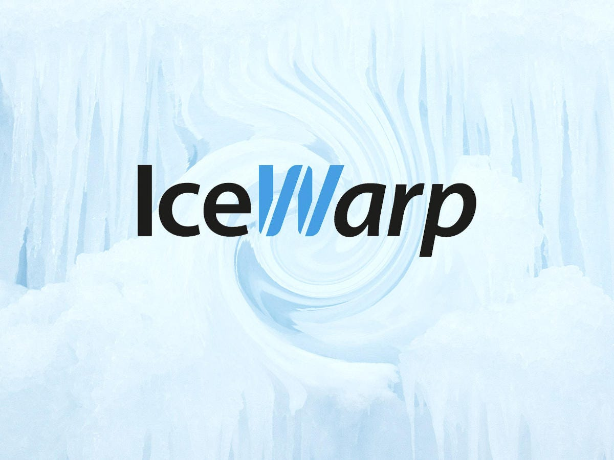 icewarp.jpg