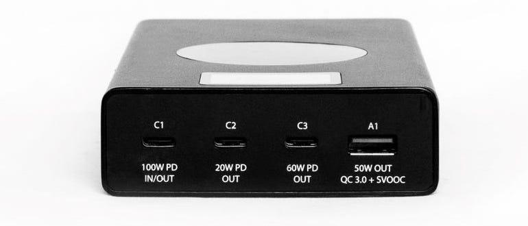 chargeasap-flash-pro-ports.jpg