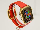 Forget the iPhone, Apple's bigger worry may be the Apple Watch