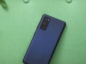 Best phone 2021: The top 10 smartphones available